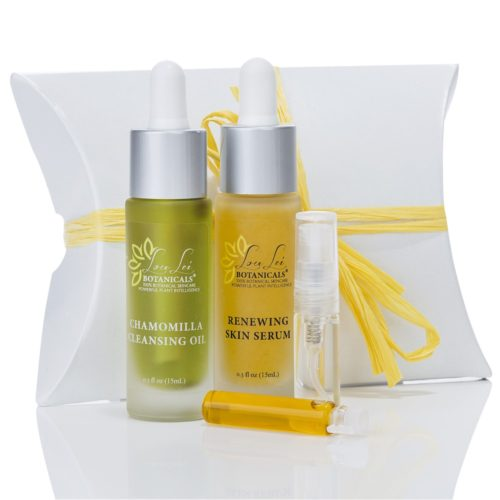 LouLei Mothers Day Gift Set